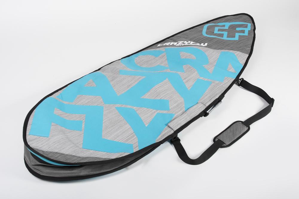 http://vetrosnab.com/wp-content/uploads/2019/03/T005-0005-surfbag-1.jpg