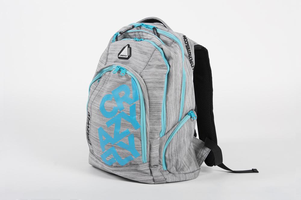 https://vetrosnab.com/wp-content/uploads/2019/03/T005-0007-backpack-1.jpg