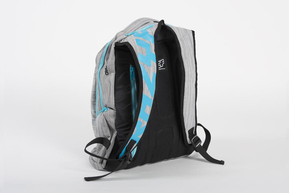 https://vetrosnab.com/wp-content/uploads/2019/03/T005-0007-backpack-2.jpg
