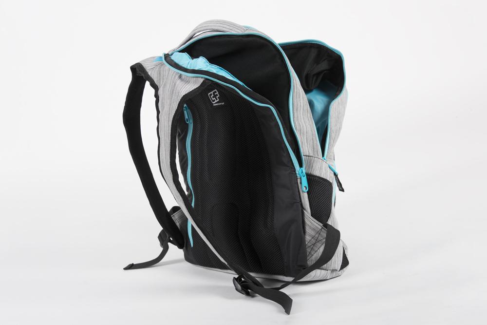 https://vetrosnab.com/wp-content/uploads/2019/03/T005-0007-backpack-3.jpg