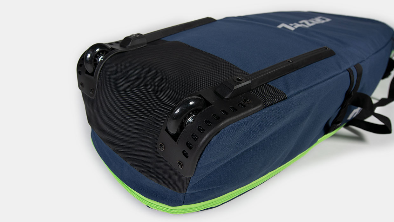 http://vetrosnab.com/wp-content/uploads/2019/03/T005-0014-golf-bag-roller-2.jpg
