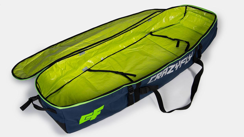 http://vetrosnab.com/wp-content/uploads/2019/03/T005-0014-golf-bag-roller-5.jpg