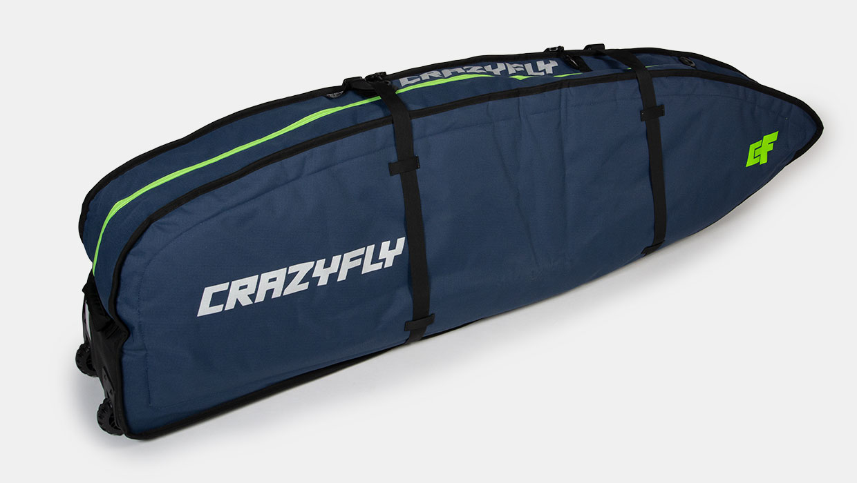 http://vetrosnab.com/wp-content/uploads/2019/03/T005-0015-surf-bag-roller-1.jpg