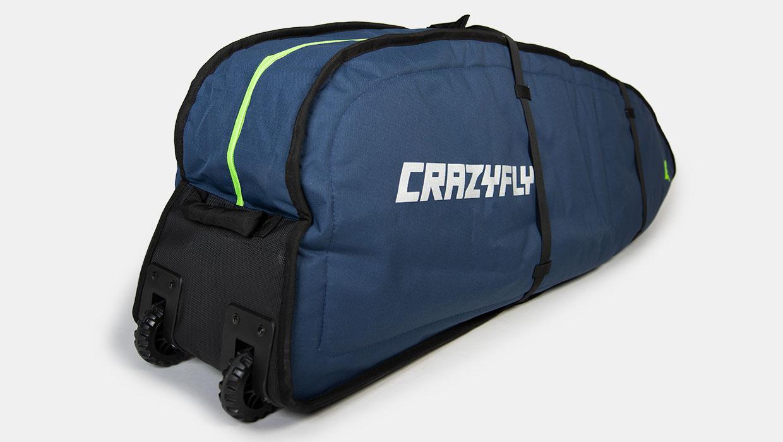 http://vetrosnab.com/wp-content/uploads/2019/03/T005-0015-surf-bag-roller-2.jpg
