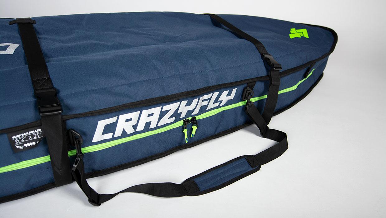http://vetrosnab.com/wp-content/uploads/2019/03/T005-0015-surf-bag-roller-3.jpg
