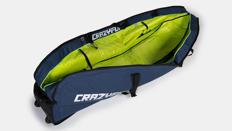 http://vetrosnab.com/wp-content/uploads/2019/03/T005-0015-surf-bag-roller-5.jpg