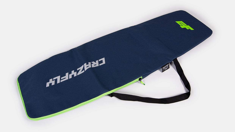 https://vetrosnab.com/wp-content/uploads/2019/03/T005-0016-single-boardbag-small-1.jpg