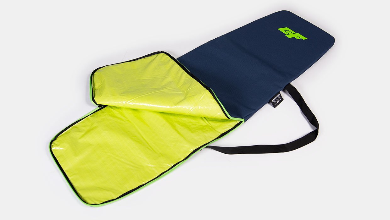 http://vetrosnab.com/wp-content/uploads/2019/03/T005-0016-single-boardbag-small-3.jpg