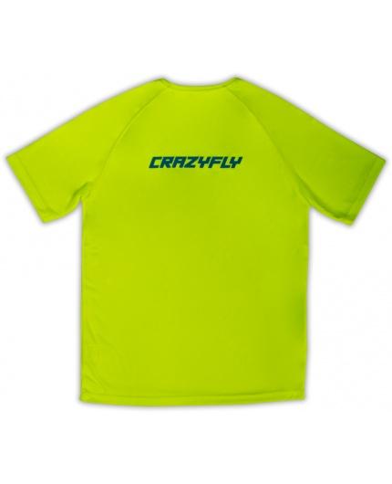 http://vetrosnab.com/wp-content/uploads/2019/03/active-ss-green-1.jpg
