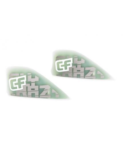 Плавники G10 5.0 CM