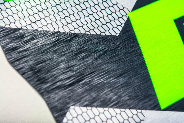 http://vetrosnab.com/wp-content/uploads/2019/03/raptor-ltd-neon-8.jpg