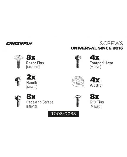 http://vetrosnab.com/wp-content/uploads/2019/03/screw-set-universal-since-2016-1.jpg