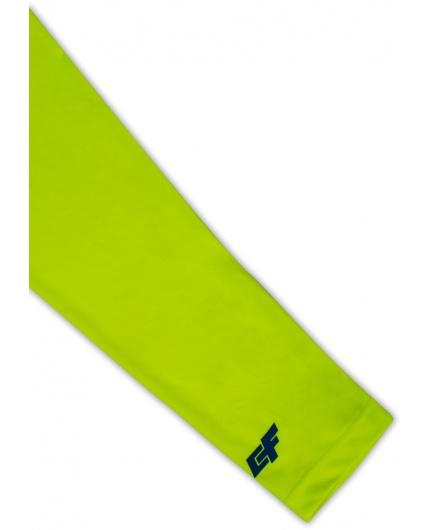 https://vetrosnab.com/wp-content/uploads/2019/03/star-ls-green-2.jpg