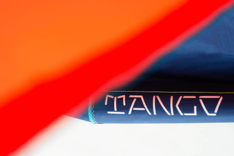 http://vetrosnab.com/wp-content/uploads/2019/03/tango-5.jpg