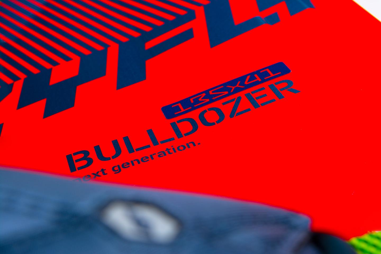 http://vetrosnab.com/wp-content/uploads/2019/08/2020-bulldozer-4.jpg