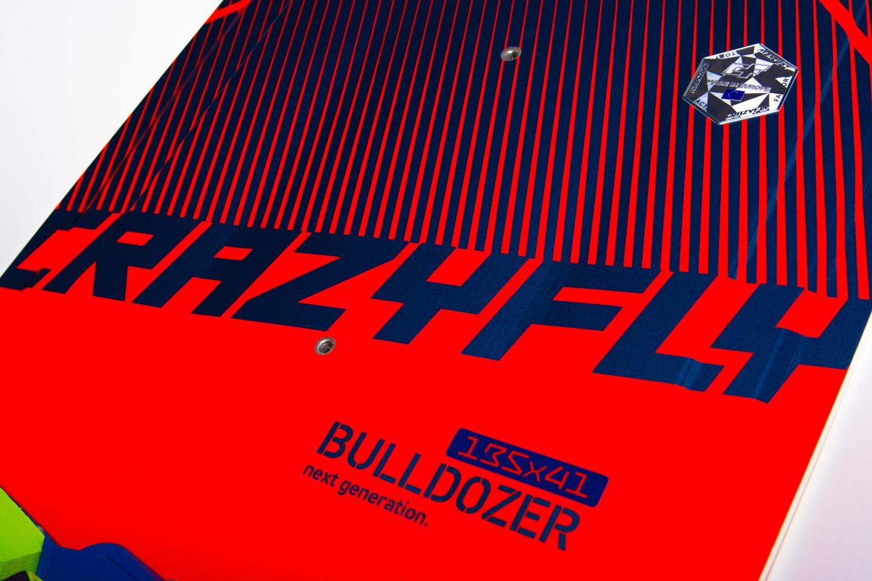 http://vetrosnab.com/wp-content/uploads/2019/08/2020-bulldozer-5.jpg