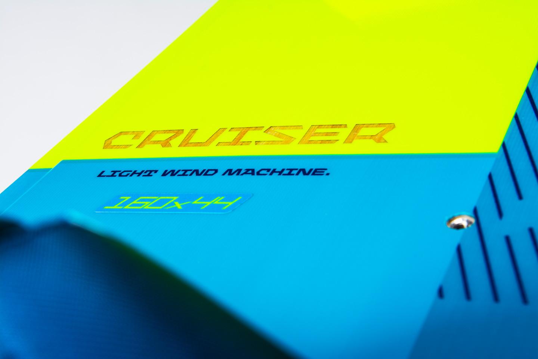 http://vetrosnab.com/wp-content/uploads/2019/08/2020-cruiser-lw-3.jpg