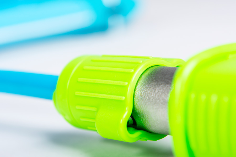 https://vetrosnab.com/wp-content/uploads/2019/08/2020-dupont-polymers.jpg