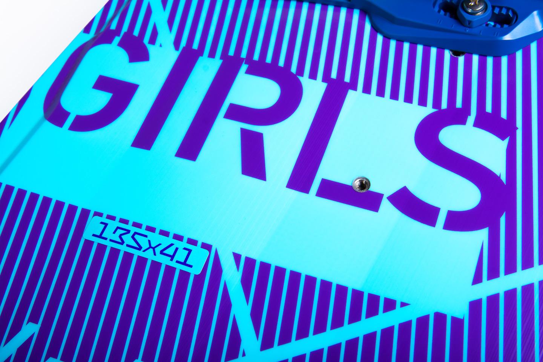 https://vetrosnab.com/wp-content/uploads/2019/08/2020-girls-4.jpg