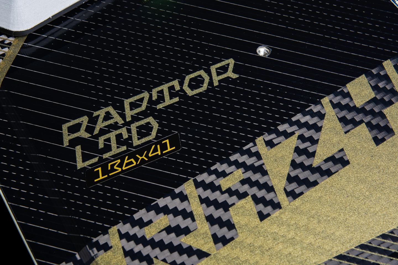 http://vetrosnab.com/wp-content/uploads/2019/08/2020-raptor-ltd-7.jpg