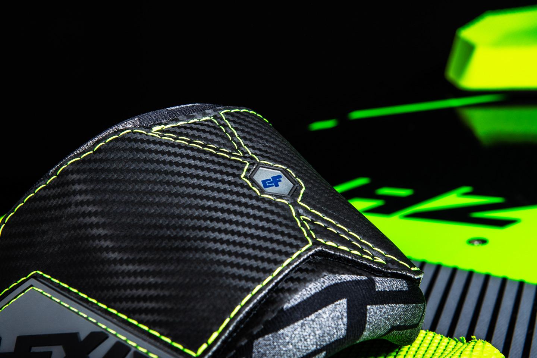 http://vetrosnab.com/wp-content/uploads/2019/08/2020-raptor-ltd-neon-1.jpg