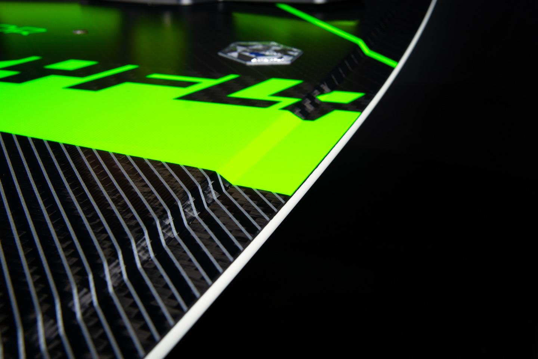 http://vetrosnab.com/wp-content/uploads/2019/08/2020-raptor-ltd-neon-7.jpg