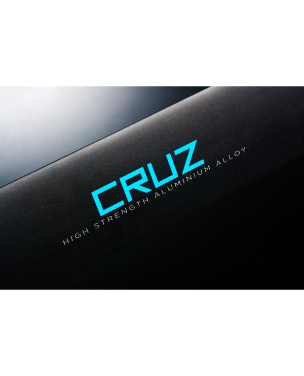 https://vetrosnab.com/wp-content/uploads/2020/06/cruz-690-3.jpg