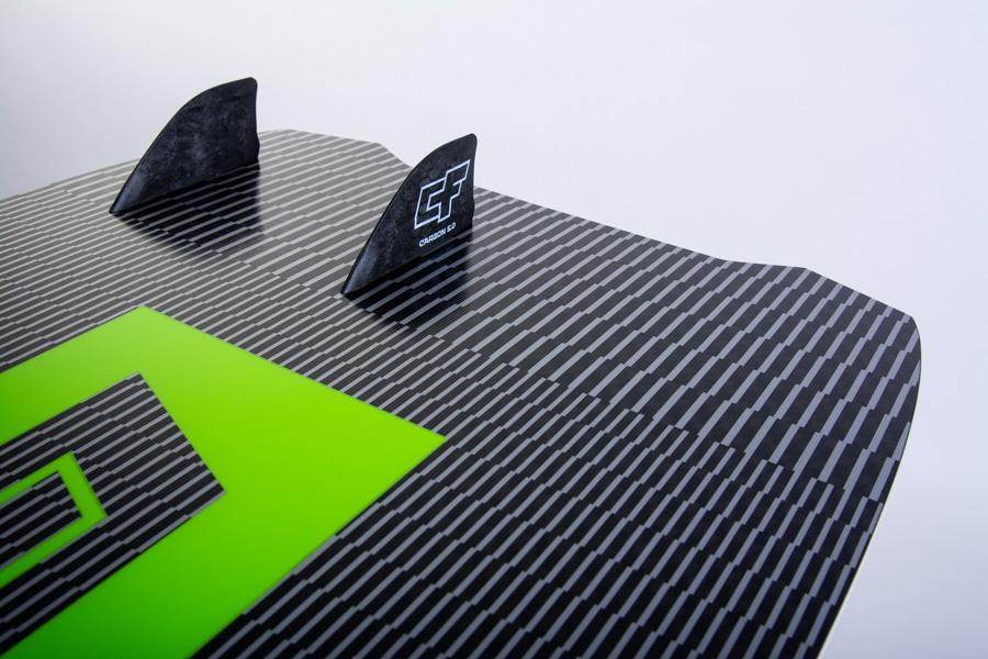 https://vetrosnab.com/wp-content/uploads/2020/08/2021-asymetric-fins-slicer.jpg