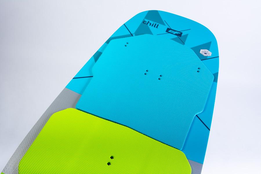 http://vetrosnab.com/wp-content/uploads/2020/08/2021-full-deck-footpad-chill.jpg