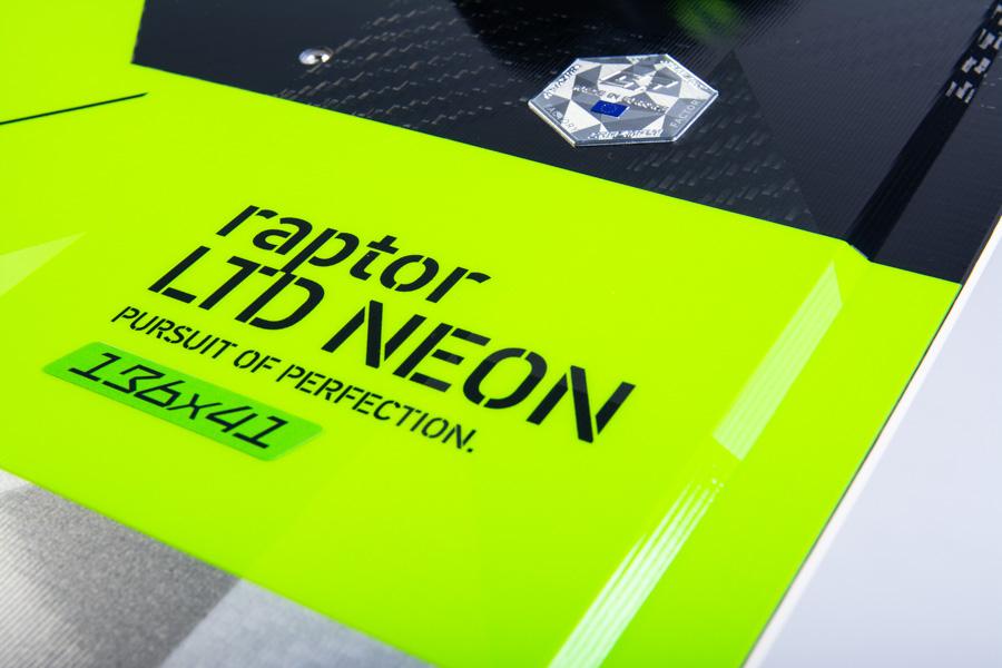 https://vetrosnab.com/wp-content/uploads/2020/08/2021-neon-color-raptor-ltd-neon.jpg