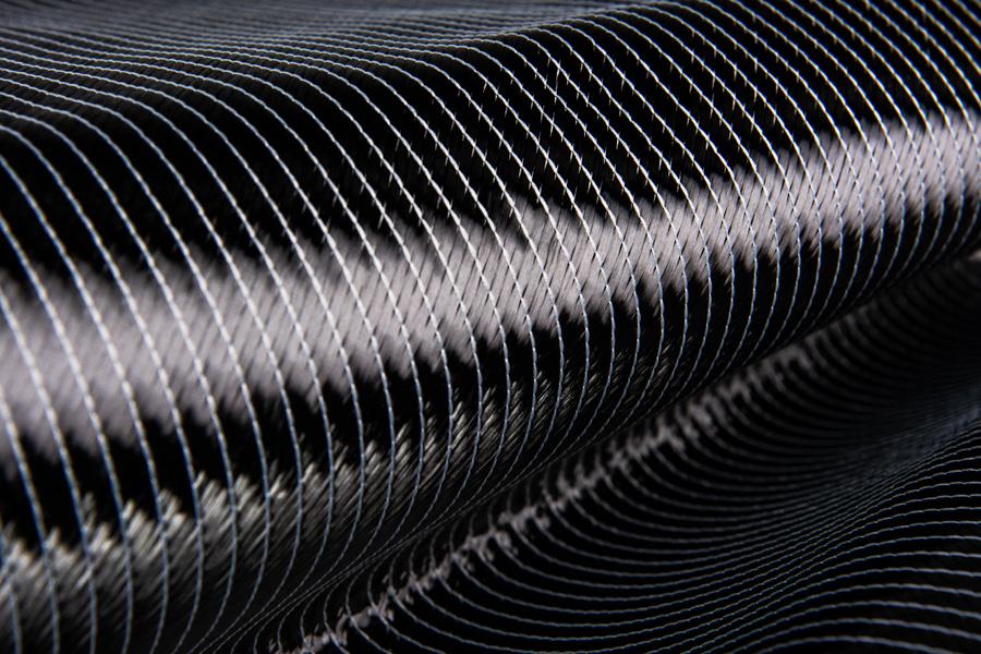 https://vetrosnab.com/wp-content/uploads/2020/08/2021-quad-carbon.jpg