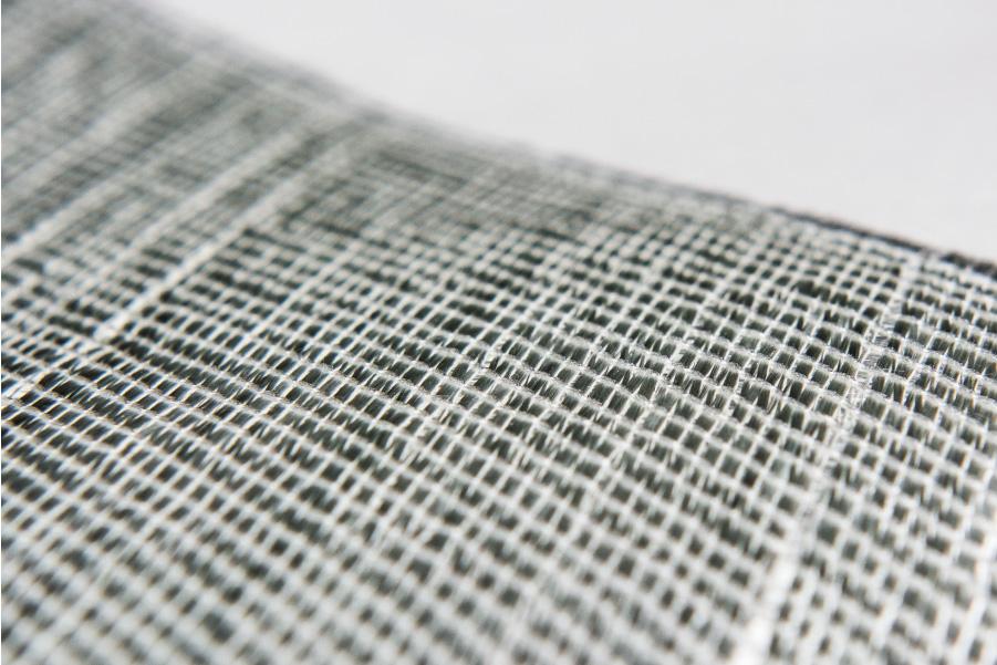 https://vetrosnab.com/wp-content/uploads/2020/08/2021-triaxal-45-eglass.jpg